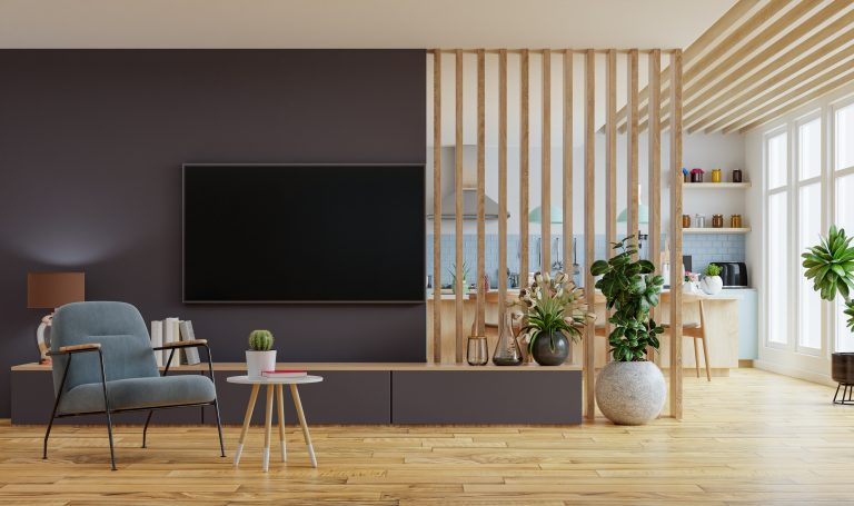 How To Reduce The Budget When Furnishing Your Home ?