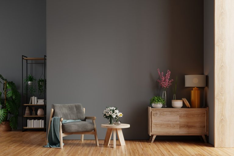 What Are the Right Steps to Choosing the Right Furniture ?