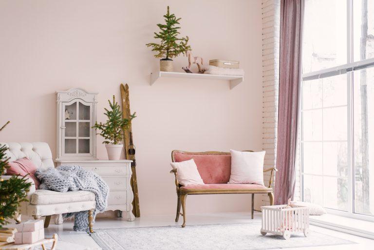 Secrets Of Modern Interior Design Techniques For Home Design