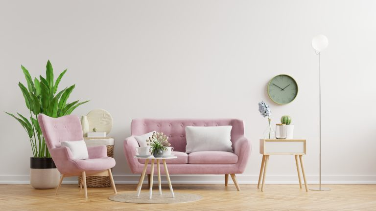 How to Start Business in furniture from Home in 2021 ?