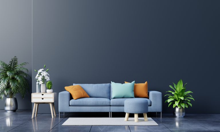 Is selling furniture a good business?