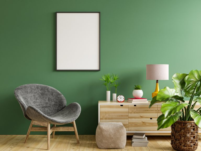 What will you gain from selling furniture ?
