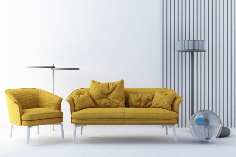 The Best Profitable Furniture Business Ideas
