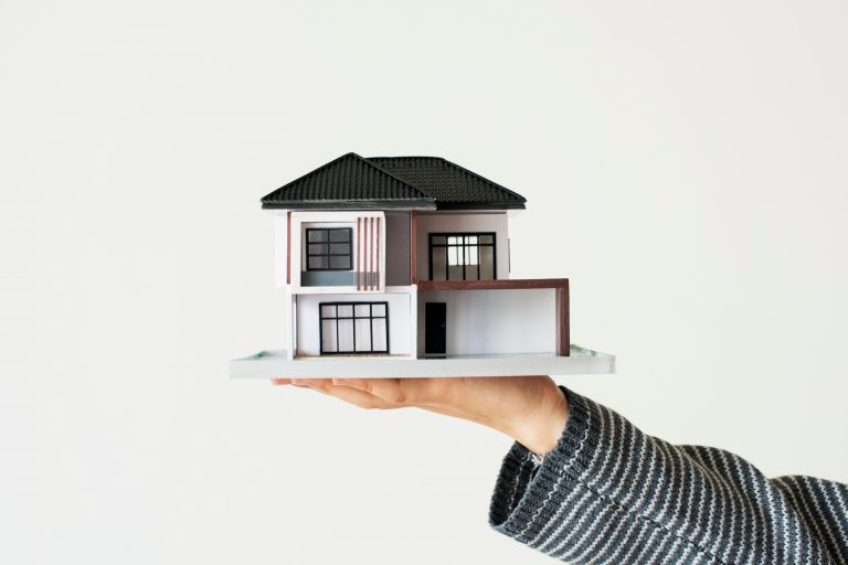 What's new in the world of home construction ?