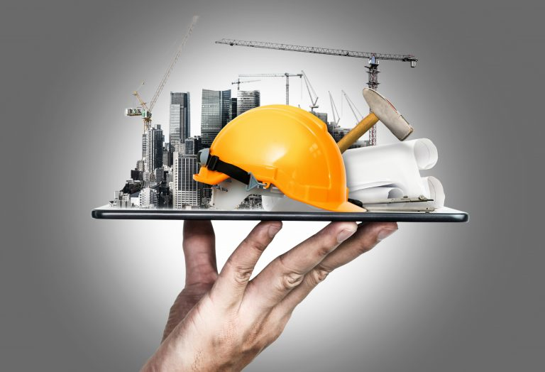 Highlights of the construction industry